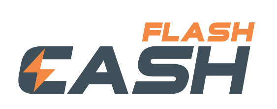 Flashcash [CPS] UA