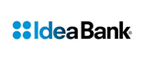 Idea Bank [CPL,API ] UA