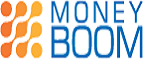 MoneyBoom [CPS] UA